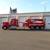 Flanagans Auto & Truck Service