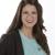 Farmers Insurance - Crystal Allen