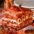 Papa Dan's Pizza & Pasta