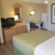 Extended Stay America Austin - Arboretum - South