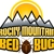 Rocky Mountain Bed Bug