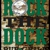 Rock The Dock Pub & Grill