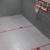 The Garage Floor Company