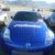 Paladin Advanced Automotive - CLOSED