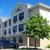 Extended Stay America Minneapolis - Brooklyn Center