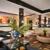 BEST WESTERN PLUS Addison Galleria Hotel