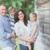 Allstate Insurance: William Dyer