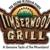 Timberwood Grill