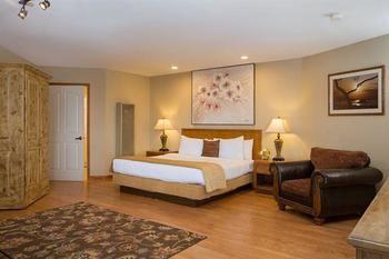 Mourelatos Lakeshore Resort, Tahoe Vista CA