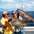 Sea Leveler Sport Fishing Charters