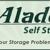 Aladdin Self Storage