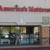 America's Mattress Of Tucson
