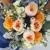 Prevatte Florist