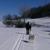 Justin Trails Resort