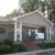 Allstate Insurance: Steve Lee