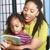 Nationwide Insurance - W T Jennings Insurance Agency Inc