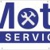 In-Motion RV Service
