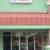 Jack's Pharmacy