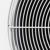 All Seasons Plumbing Heating & Air Conditioning
