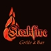 Steakfire Grille & Bar - CLOSED