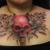 Firme Copias Tattoo studio