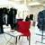 Fifth Avenue Designer Consignment