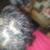 Haka African Braiding