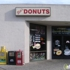 Daily Donuts & Sandwiches