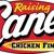 Raising Cane's Chicken Fingers