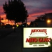 Absolute Auto Glass Inc.