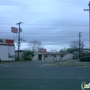 San Pedro Motel