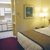 Extended Stay America San Antonio - Airport