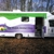 The Mobile Animal Clinic of Eastern CT