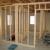 Caruso Construction LLC