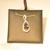 Anthony's Jewelry & Goldsmith
