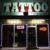 Dockside Tattoo Co.