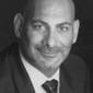Edward Jones - Financial Advisor: Dino A Guzzetti - Sammamish, WA