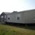 Warren Mobile Home Service & Sales