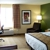 Extended Stay America Minneapolis - Eden Prairie - Technology Drive