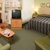 Extended Stay America Denver - Aurora North