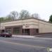 Rochester City Net Office