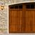 Poplar Bluff Overhead Door Inc.