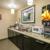 Comfort Inn & Suites Love Field-Dallas Market Center