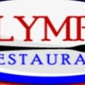 Olympia Restaurant - Parkville, MD