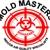 Mold Masters Neo