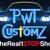 PWTint Auto Customz