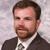 Allstate Insurance: The Killeen Agency