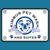 Kimbur Pet Wash Suites