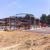AG Construction Services