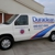 Duraclean Restoration & Cleaning Services, Inc.